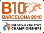 Campionati Europei Atletica Leggera: azzurri gara oggi
