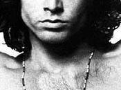 Morrison, Lucertola, poeta della psichedelia