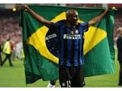 Maicon Real Madrid