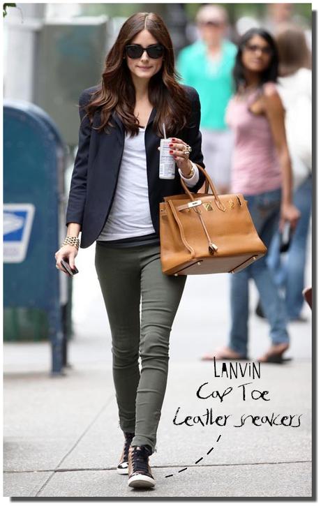olivia palermo style... io la trovo anche molto bon ton! Olivia-palermo-birkin-hermes-lanvin-shoes-L-3