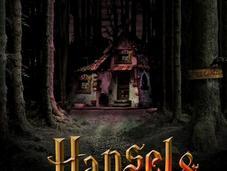 Hansel Gretel (ovviamente)
