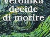 Veronika decide morire Paulo Coelho