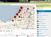 Ushahidi nuovi testimoni giornalismo digitale