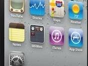 iPhone Italia: ecco offerte Abbonamento TIM, Vodafone