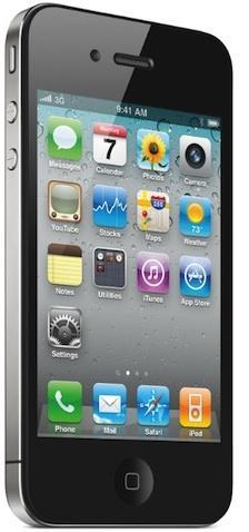 iPhone 4 in Italia: ecco le offerte Abbonamento di TIM, Vodafone e Tre