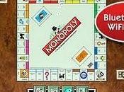 Monopoly, classico tornato passato