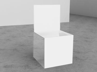 Furniture Design Competitions on Al 3 Furniture Design Competition Indetto Da Design Quest Con Progetti