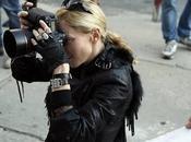 Madonna Lourdes Taylor Momsen !??!