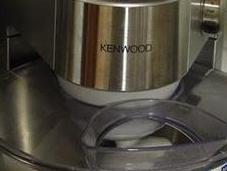 Piccoli elettrodomestici: grandi alleati cucina