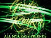 "Scarica free download ""all crazy friends"""