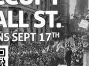 """Occupate Wall Street""… anche altri posti"