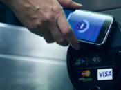 arrivo Smart Pass Vodafone, effettuare pagamenti tramite