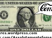 Vaselina monetaria internazionale