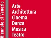 Biennale Venezia: tempo bilanci