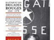 """""""Retour lutte armée"""": documentario francese ricostruisce storia delle quattro testimonianze dirette"""
