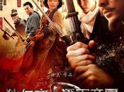 """""""Missione: estremo oriente"""", cinema asiatico sbarca"""