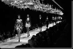 catwalks_slideshow_gallery_sfilate