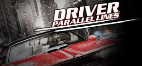 Interessante offerta del giorno su steam driver parallel lines per pc