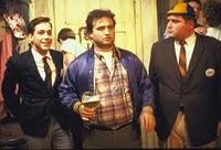 National Lampoon's Animal House (aka: Animal House)