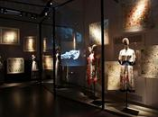 [Events Exhibitions] Apre Museo Gucci Firenze