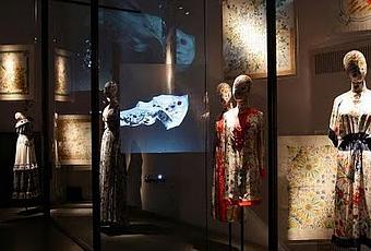 Events exhibitions apre il museo gucci a firenze for Piani di casa artigiano di 1700 piedi quadrati