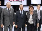 sempre Hollande