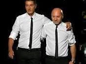 nuovo progetto Dolce Gabbana......top secret!