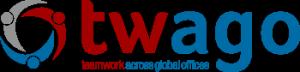Essere Freelance in collaborazione con Twago