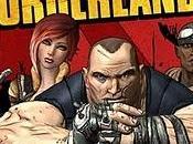 Aggiornamento Playstation Store settembre 2011 disponibile Borderlands prezzo pazzesco