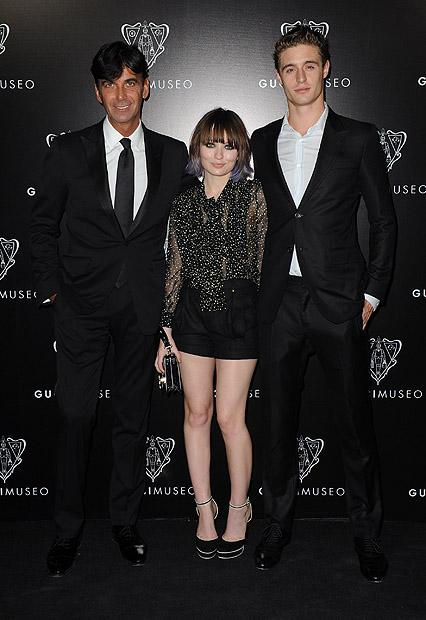 patrizio-di-marco-emily-browning-gucci-museo