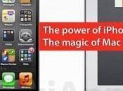Ecco nuove funzioni spereremmo trovare nostro iPhone