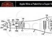 Ecco nuova penna intelligente Apple: scopriamola insieme!