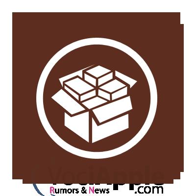 Review tweak MultiIconMover per IOS 4.3.3 o versioni precedenti