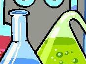 lavoro dello scienziato metodo scientifico sperimentale