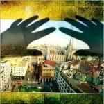 Roma in mano alla malavita organizzata nazionale ed internazionale
