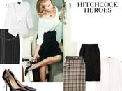 love affair with pencil skirt