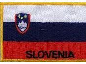 Slovenia: sviluppi della crisi governo