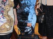 Roberto Cavalli Evento 'Diva Bag': Settembre 2011
