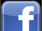 Facebook (aspiranti) scrittori