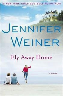 """""""Vicino, sempre più vicino"""" di Jennifer Weiner: ricostruirsi una vita dopo che tutto ti è crollato addosso"""