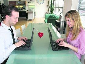 giochi d amore sessuali siti per trovare l anima gemella