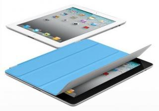 ipad 2 Acquistare iPad 2 con Vodafone