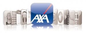 AXA4me, la prenotifica di sinistro in tempo reale by AXA Assicurazioni