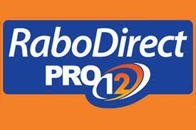 RaboDirect PRO 12 - Quarta giornata