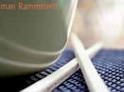 libreria: L'imperatore della Cina Rammstedt
