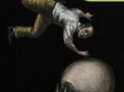 """STORIA CONTEMPORANEA n.83: Storiella omosessuale. Franco Buffoni, """"Zamel"""""""