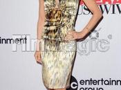 Felicity Huffman Roberto Cavalli