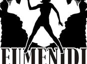 """""""Eumenidi talk-show"""" teatro ottobre Casale M.to [AL]"""