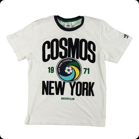 Umbro Cosmos Tshirt-1 copy