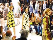 Followpix MARNI 2012 fashionshow